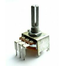 Potentiometre 50KA  Roland  Master volume TB303 - TR808 - TR606 - ...