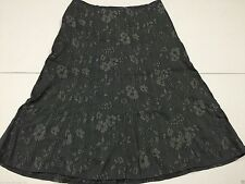 Monsoon Plus Size Casual Skirt for Women