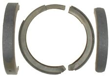 Brand NEW Rear Parking Brake Shoe ACDelco 14770B