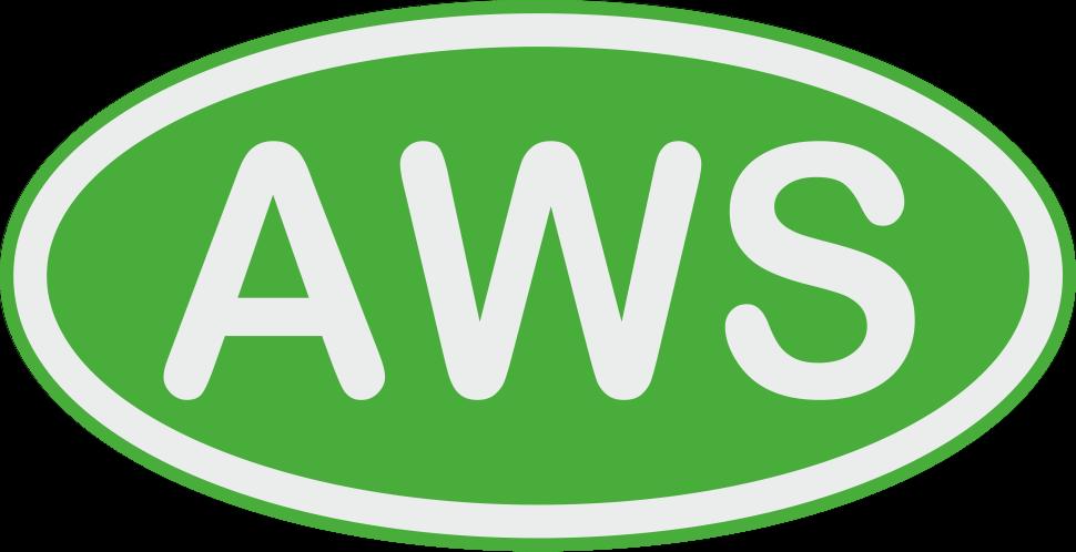 aws-shop
