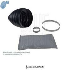 CV Boot Driveshaft Rubber Front/Outer R50 R53 1.6 02-06 COOPER W11 S ADL