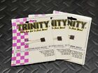 Vintage+Team+Trinity+RC+Car%2FTruck+Motor+Brushes+NOS+4463+Slot+Mach+2+Green+2