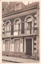 Alençon - Home Native Ste-Thérèse
