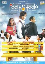 PAATHSHAALA - ORIGINAL BOLLYWOOD DVD