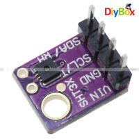 SHT30 SHT30-D Temperature Humidity Sensor Breakout Weather For Arduino