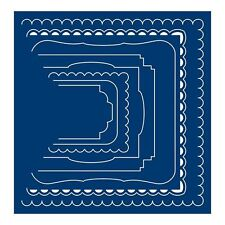 Martillo de Crema tarjeta A5 240gsm Calidad espacios en blanco que seleccione tamaño del envase poste libre