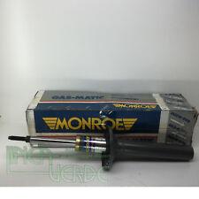 AMMORTIZZATORE ANTERIORE GAS FORD ESCORT FORD ORION MONROE 16047 PER 5010929