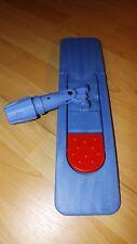 Magnet Klapphalter 50cm Profihalter - Bodenreinigung - Reinigung - Wischmop