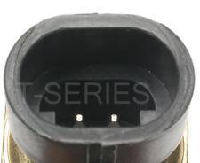 Standard/T-Series TX3T Coolant Temperature Sensor