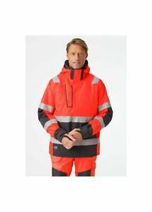 Helly Hansen Alna 2.0 Winter Jacket 71392