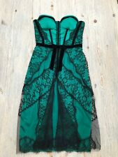ZUHAIR MURAD Cocktail Dress, IT40/UK8