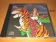 JERRY GARCIA (grateful dead) final SOLO cd RUN FOR THE ROSES lennon mccartney