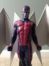 Bowen Designs Archangel Statue #40 of 1000 LOW NUMBER Cheap Worldwide Shipping