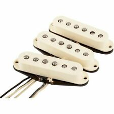 Fender Hn152200 Strat Pickups for Guitar