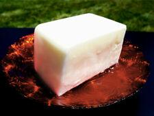 10 Lb Goats Milk Glycerin Melt & Pour Soap Base Organic Pure