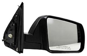 2013 2012 2011 2010 2009 2008 2007 Toyota Tundra Passenger Right Side Mirror NEW