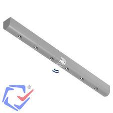 Barra lumínica Regleta LED Sensor PIR Iluminación de armarios Cocina Lámpara