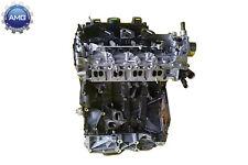 Generalüberholt Motor Opel Movano 2.3 CDTI M9T 880 110kW 150PS 2013> Euro 6