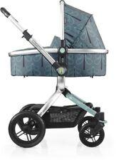 Carrito de paseo de bebé Cosatto