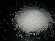 ROCHELLE SALT -  Potassium Sodium Tartrate  - Crystal    1 Pound $19.  FREE SHIP