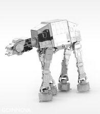 Star Wars, Fascinations Metal Earth AT-AT Walker model kit  MMS252