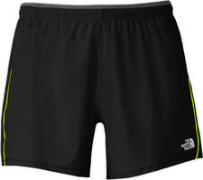 The North Face Herren Better Than Naked 12.7cm Joggen Fitness Shorts TNF schwarz