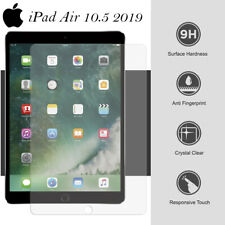 HD+ Genuine Tempered Glass Screen Protector for Apple iPad Air 2019 10.5 inch