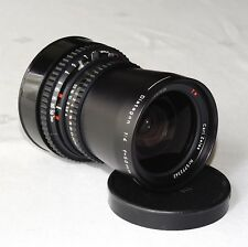 HASSELBLAD 50mm F4 DISTAGON C T* CAPS FULLY TESTED & MINT!