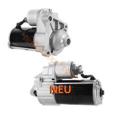 Motor de arranque para Opel Renault volvo 1.9 diesel dt DTI... d7r25 865213 7700 684634 1739