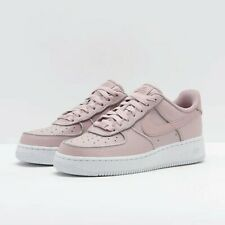 nouvelle arrivee c8818 06fb9 Nike Air Force 1 Size UK 5 Trainers for Women | eBay