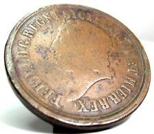 NAPOLI (Due Sicilie,Ferdinando I) 8 TORNESI 1817-RR.