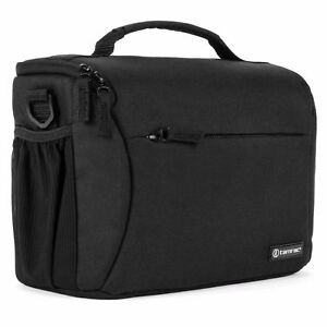 NEW Tamrac Jazz 50 V2.0 Camera Shoulder Bag Case #17054 (UK Stock) BNIP