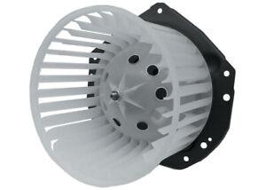 Genuine GM Blower Motor 88960338