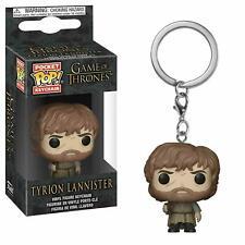 Game of Thrones Pocket Pop! Funko Tyrion Lannister Vinyl Figure Keychain
