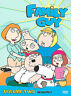 Family Guy Volume 2 Season 3 (DVD) 3-DISC & ARTWORK ONLY NO CASE
