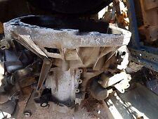 CAMBIO COMPLETO FIAT MAREA (96-99) 1.8 16V 4P/B COD. MOT. 182A2000