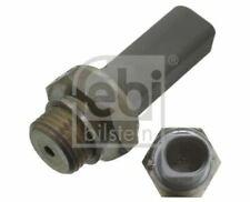 Febi Oil Pressure Switch  37499