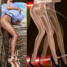 Where to buy shiny pantyhose