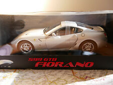 ELITE 599 GTB FIORANO FERRARI 1:18  NEW