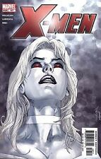 X-Men Vol. 1 (1991-2012) #167