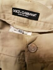 Mens Authentic Dolce