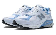 super popular 99c88 5c731 New Balance New Balance 990 Multi-Color Athletic Shoes for ...