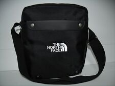 Brand New NORTH FACE SLING SHOULDER BODY BAG #6039 (2014)