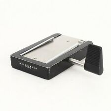~Hasselblad Tripod Quick Coupling Release 45128 [EXC]