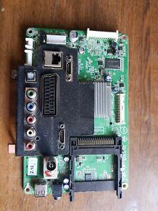 MAIN BOARD 715G6173-M0F-000-004K FOR SHARP LC-46LD266K LC-50LD266K TV