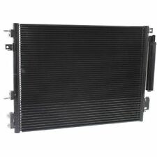 New CH3030244 AC Condenser For 3.6L 5.7L Engine Dodge Challenger 2011 2012 2013