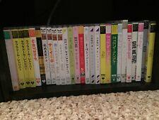 AKB48 and sister groups CD bundle