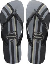Havaianas Men's Top Basic Sandal 4131932