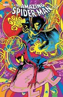 AMAZING SPIDER-MAN #51 GLEASON COVER A 10/28/20 FREE SHIPPING AVAILABLE