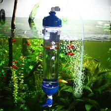 Brine Fish Hatcher Incubator Aquarium Hatchery Artemia Eggs Hatchery Kit